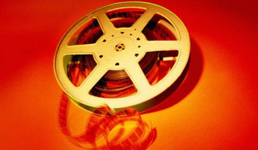 film.01 822x480 - مثل فیلم... مثل فلسفه