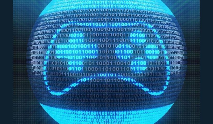 video.game .0.1 822x480 - نجف آباد : تهدیدات رسانه ای فضای مجازی و راهکار های مقابله