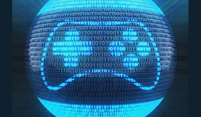 video.game .0.1 - نجف آباد : تهدیدات رسانه ای فضای مجازی و راهکار های مقابله