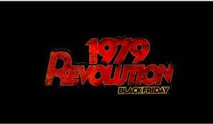 1979 Revolution Black Friday 300x175 - نوحه و مداحی در بازی انقلاب1979:جمعه سیاه