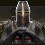 Knight 150x150 - تست