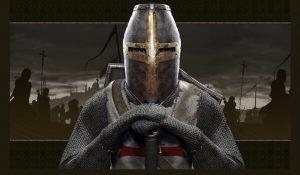 Knight 300x175 - شوالیه های رایانه ای ناتوی فرهنگی