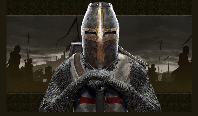 Knight 822x480 - شوالیه های رایانه ای ناتوی فرهنگی