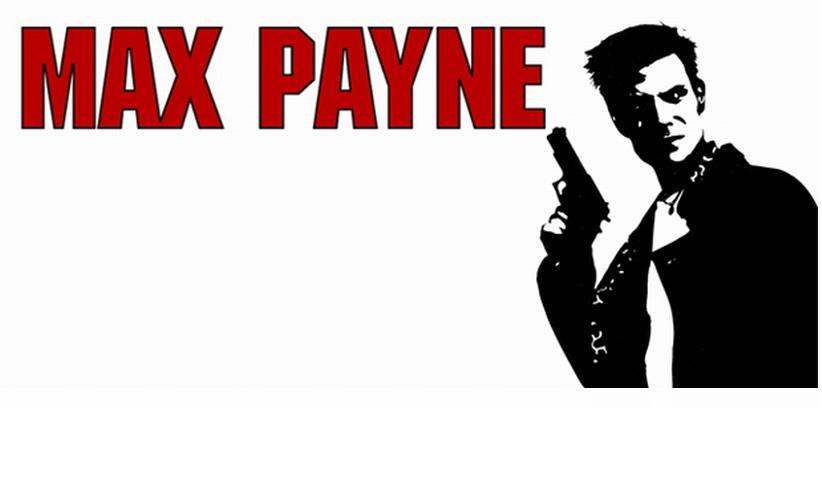 MAX PAYNE - سفیران خشونت و برهنگی