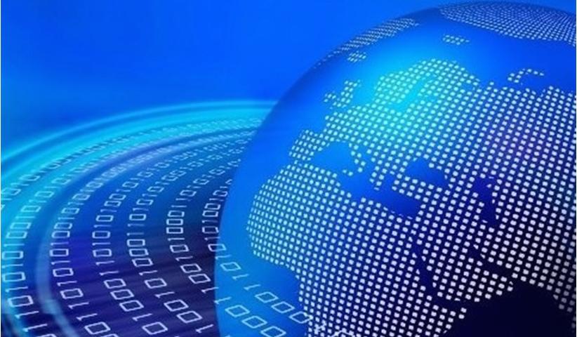 cyberspace.1 - مقاله :نقش والدین در تامین سلامت فضای مجازی برای کودکان و نوجوانان مطالعه کشورهای اروپایی