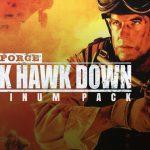 delta force black hawk down 150x150 - تست