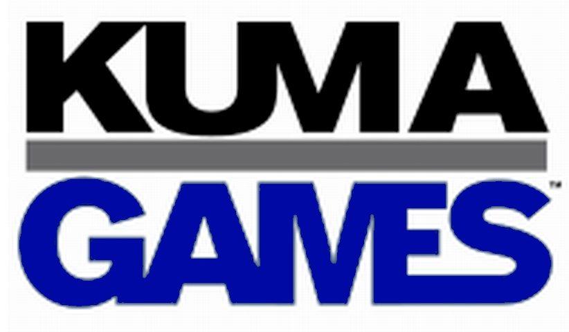 kuma games 822x480 - بازی نجات گروگانهای آمریکایی