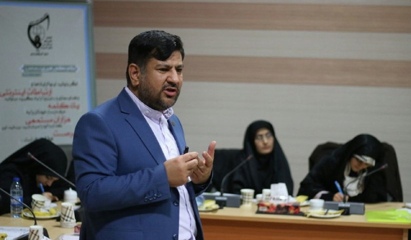 mahdi.haghverdi.03 - بازیهایی که در اروپا ممنوع است در ایران نیم دلار فروخته میشود!
