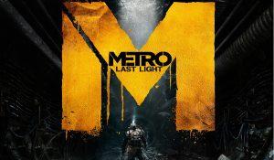 Metro Last Light 1 300x175 - فیلم: تریلر الحادی از بازی پساآخرالزمان مترو: آخرین نور (زیر نویس فارسی)