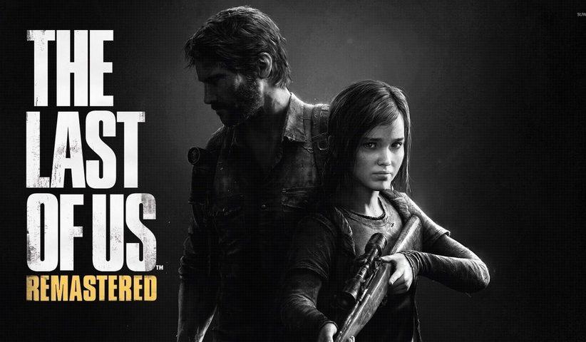 the last of us.001 822x480 - داستان بازی The Last of Us | روایتی از زندگی آخرین بازماندگان