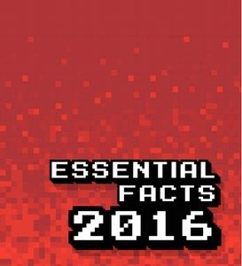 2016 booklet Web.compressed2 273x300 - ESAC2016:Essential Facts