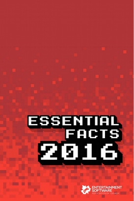 2016 booklet Web.compressed2 - ESAC2016:Essential Facts