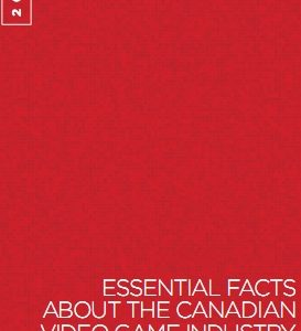 ESAC 2015 Booklet Version02 14 Digital 273x300 - ESAC2015:Essential Facts