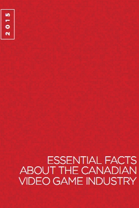 ESAC 2015 Booklet Version02 14 Digital - ESAC2015:Essential Facts