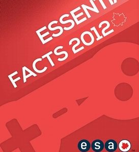 Essential Facts 2012 EN 273x300 - ESAC2012:Essential Facts