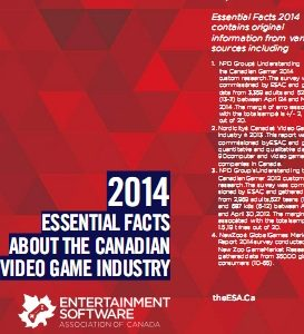 Essential Facts 2014 EN 273x300 - ESAC2014:Essential Facts