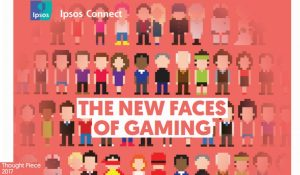 ISFE 2017 The New Faces of Gaming  300x175 - ISFE 2017 : The New Faces of Gaming
