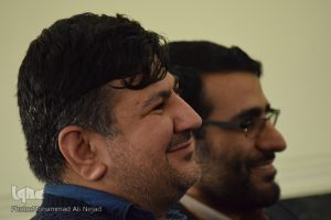 792616 347 300x200 - خرم آباد : دومین دوره تربیت مربی سواد فضای مجازی