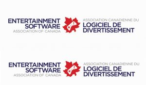 Entertainment Software Association of Canada 300x175 - 2017 ESAC: Essential Facts