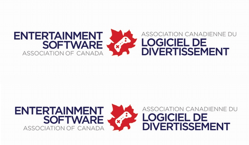 Entertainment Software Association of Canada - 2017 ESAC: Essential Facts