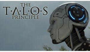 The Talos Principle 300x175 - بازی می کنم پس هستم؛ عناوینی که به ما درس فلسفه یاد دادند [قسمت دوم]