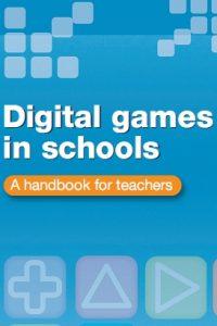 dijital games in school handbook for teacher shop 200x300 - Dijital Games In School : Handbook for Teachers