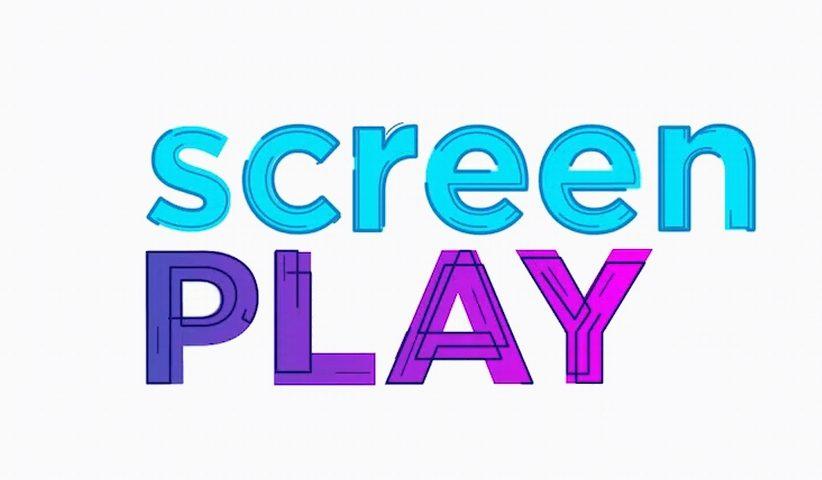 screenplay 822x480 - اصطلاحات : اسکرین پلی