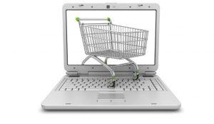 shop 300x175 - راهنمای فروشگاه وب سایت مجاهد مجازی