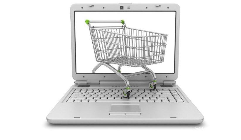 shop 822x480 - راهنمای فروشگاه وب سایت مجاهد مجازی