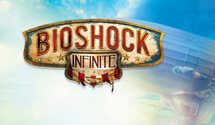 Bioshock Infinite - بازیساز یهودی با عقده های مذهبی
