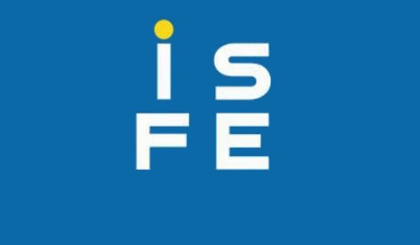 Interactive Software Federation of Europe - معرفی سایت : فدراسیون نرمافزارهای تعاملی اروپا