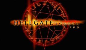 Hellgate London 300x175 - ناجی نوع بشر از سيطره شياطين: شواليه های معبد و کاباليستها