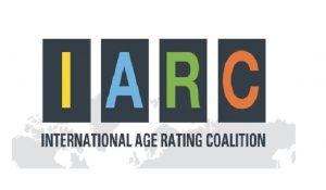 IARC International Age Rating Coalition 300x175 - سازمان IARC یا International Age Rating Coalition