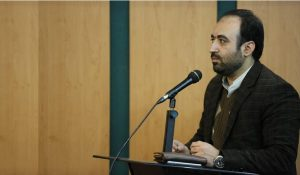 jafari.mahdi  300x175 - مجلس شورای اسلامی و نظارت بر بازیهای رایانهای