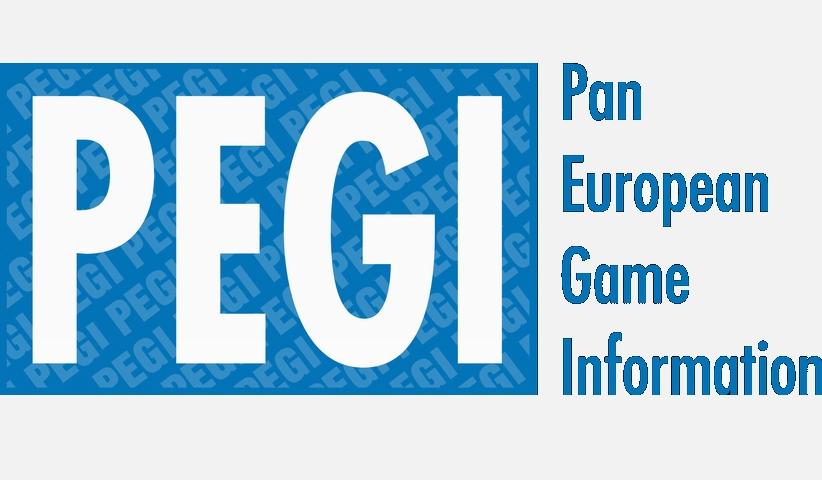 pegi - معرفی سایت : بنیاد اروپایی اطلاعات بازی ( پِگی)