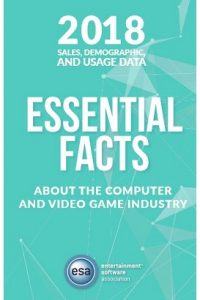 Essential Facts About The Computer and Video Game Industry 2018 shop 200x300 - Essential Facts About The Computer and Video Game Industry 2018 shop