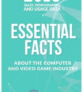 Essential Facts About The Computer and Video Game Industry 2018 shop 273x300 - Essential Facts About The Computer and Video Game Industry 2018
