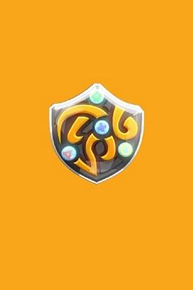 baziban.shop .shop .273.410 - دانلود مجله بازی بان | شماره یازدهم | مجله تخصصی مطالعات، سواد و بررسی محتوایی بازی های  دیجیتال