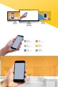 PowerPoint.MOBILE.APP .1.shop  200x300 - PowerPoint.MOBILE.APP.1.shop