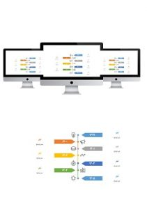 powerpoint.infografic.timeline.widescreen.3.f.shop  1 211x300 - powerpoint.infografic.timeline.widescreen.3.f.shop