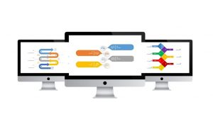 powerpoint.infografic.timeline.widescreen.4.s 300x175 - powerpoint.infografic.timeline.widescreen.4.s
