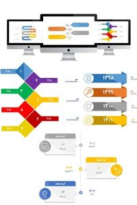 powerpoint.infografic.timeline.widescreen.4.shop  200x300 - powerpoint.infografic.timeline.widescreen.4.shop