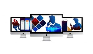 POWERPOINT.human and Mobile.2part.infografic.2.widescreen.s 300x175 - POWERPOINT.human and Mobile.2part.infografic.2.widescreen.s