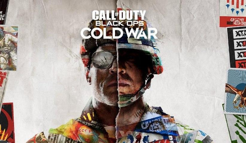 Call of Duty Black Ops Cold War.s - راهنمای والدین | آیا بازی ندای وظیفه جنگ سرد مناسب فرزند من است؟