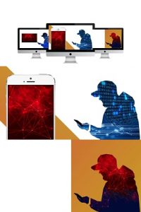POWERPOINT.human and Mobile.2part.infografic.1.f.widescreen.shop  200x300 - POWERPOINT.human and Mobile.2part.infografic.1.f.widescreen.shop